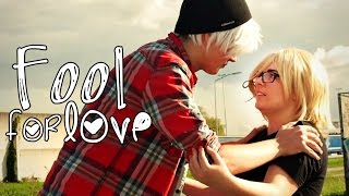 [APH CMV] Fool For Love