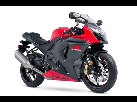suzuki motorcycle parts 2016 suzuki gsxr 1000 review youtube. Black Bedroom Furniture Sets. Home Design Ideas