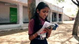 all-the-best---the-exam-song-directed-by-t-r-vijay-anand-music-by-rajesh-mpg