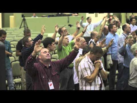 united pentecostal church dating