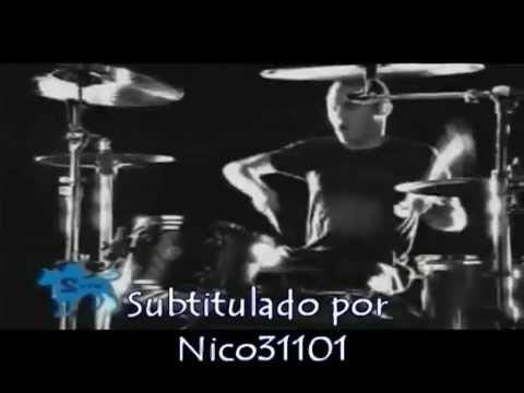 Crazy (Official Video) - Simple Plan (Subtitulado al Español)