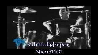 Crazy (Official Video) - Simple Plan (Subtitulado al Español)