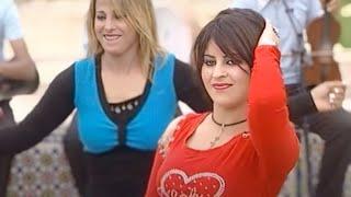 Nabila - Mabkitiche Sahbi  | Music, Rai, chaabi,  3roubi - راي مغربي -  الشعبي