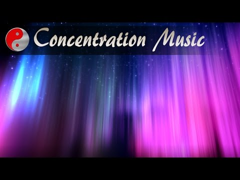 Thinking Music Inspire Creativity: Instrumental Music For Studying, Concentration And Focus Memory