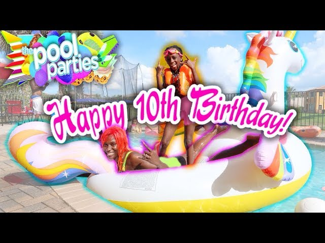 its-lit-at-yaya-pantons-10th-birthdy-party