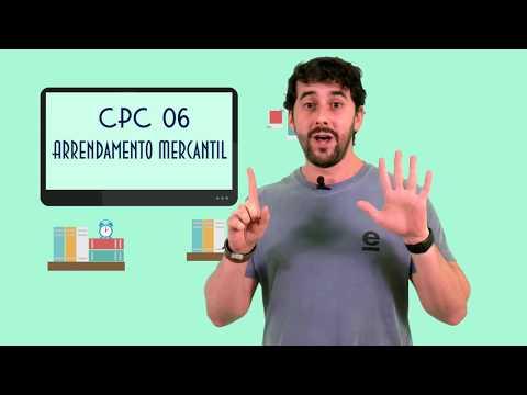 DICAS PARA COMEÇAR A FAZER LIVE NA NIMO TV!!!! from YouTube · Duration:  8 minutes 16 seconds