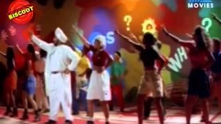 Malayalam Full Movie C I Mahadevan 5 Adi 4 Inch | Malayalam comedy Movie | Ft.Cochin Haneefa