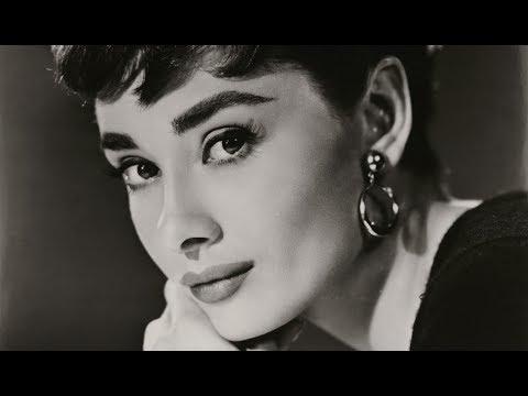 Audrey Hepburn: BBC 2005