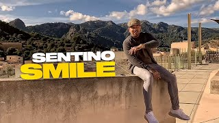 Sentino - SMILE (prod. Gara)