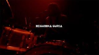 Jota Erre - Neguinha Guria - Festa Blackout Na Cena