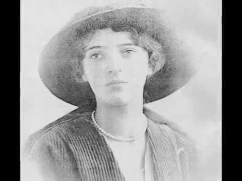 Princess Irina Alexandrovna Romanova