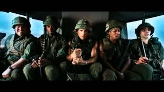 Tropic Thunder - Trailer thumbnail