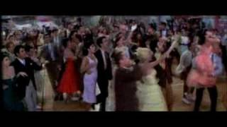 Jimmy Crain - Rock-A Socka-Hop