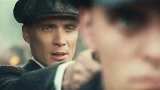 Peaky Blinders - Way Down We Go (Kaleo)