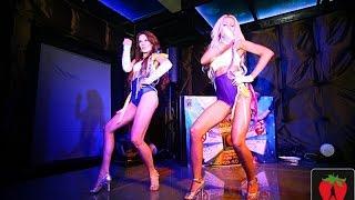 Бесплатно клубные танцы