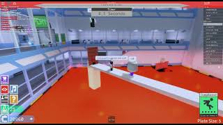 Roblox Hacker Lab Experiment