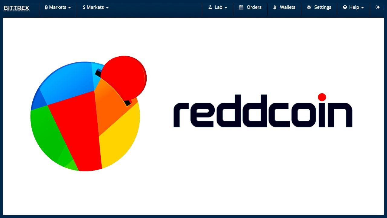 how to buy reddcoin from coinbase