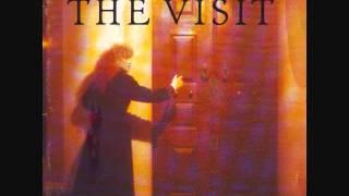[The Visit] Loreena McKennitt - The Lady of Shalott