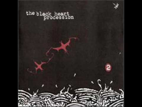 the-black-heart-procession-my-heart-might-stop-ugofant