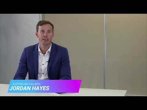 Property Valuation Update Brisbane | Sep 2019 - Sep 2020 | Australianvaluers.com.au