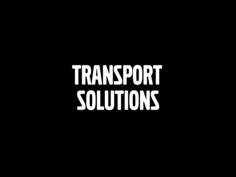 Volvo Articulated Haulers (dump Trucks) - Transport Solutions