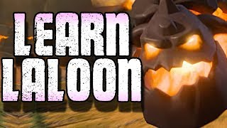 The BEST Attack to LEARN in Clash of Clans