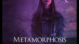 PERSONA - Netherlight (Official Audio) + Lyrics