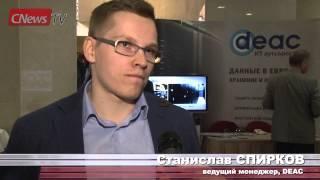 ИТ-аутсорсинг: почему бизнес не справится без технологий?(В силу российской специфики бизнеса, который не стремится к прозрачности бизнес-процессов, у заказчиков..., 2015-02-18T08:18:02.000Z)