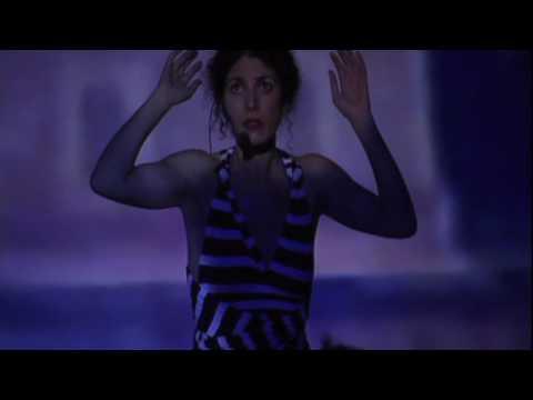 TRAILER REVOLT ATHENS by Elli Papakonstantinou/ ODC Ensemble