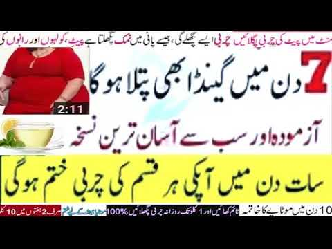 weight loss tips in urdu hindi ,Weight Loss , Lose 1Kg In 2 Days ,how to lose weight fast ,#74