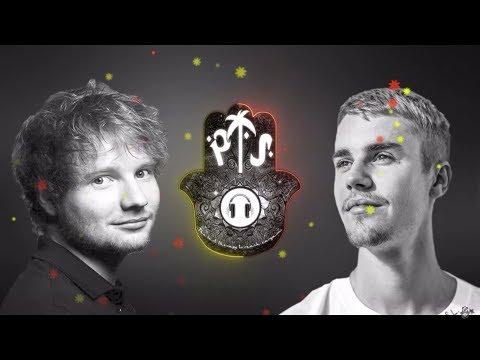 Ed Sheeran & Justin Bieber - I Don&39;t Care D33pSoul Remix