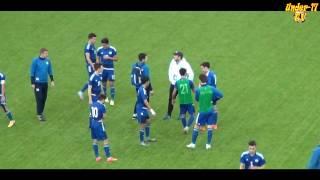 сборная Казахстана - финалист мемориала Гранаткина - 2017