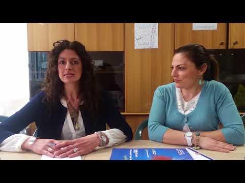 How to write a CV in English: un progetto British School Salerno e Informagiovani