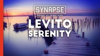 levito   serenity free