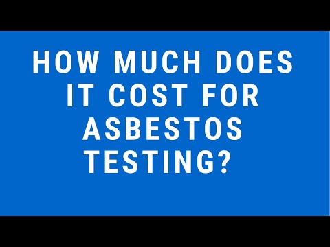 how-much-does-it-cost-for-asbestos-testing?-(asbestos-testing-alexandria-va)