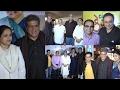Special Cast Media Screening Of Carry On Kesar