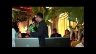 Shankh KaraOking Musical Group (Karaoke Mauritius)