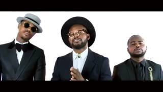 falz ft poe chyn chardonnay official video
