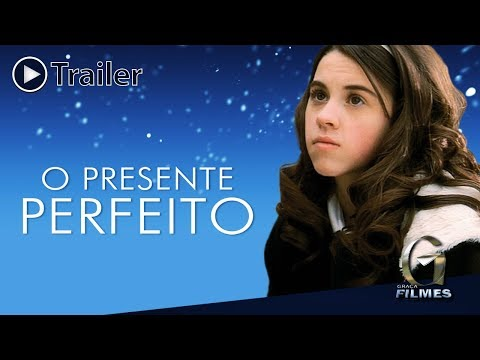 Trailer do filme O Presente Ideal