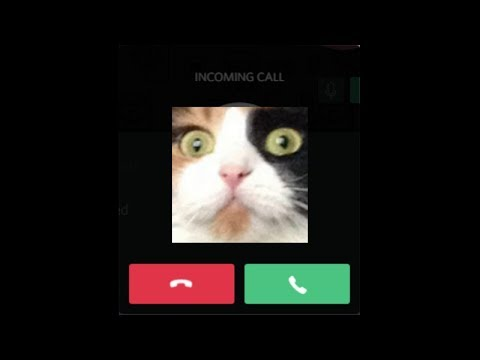 how to change ringtone on dicord