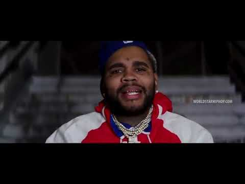 Download Kevin Gates - The Prayer (Music Video)