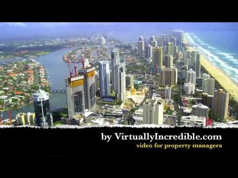"LPMA 2011 Forum for the ""Leading Property Managers of Australia"" by VirtuallyIncredible"