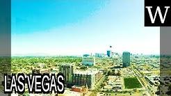 LAS VEGAS - WikiVidi Documentary