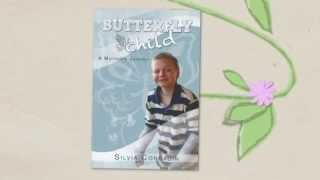 Butterfly Child Book Trailer