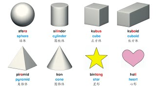 Picture Dictionary in CD-Rom