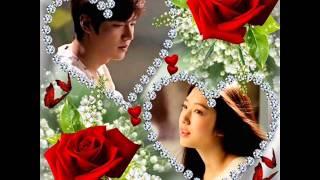 happy 28th birthday lee min ho from romanian minoz with love