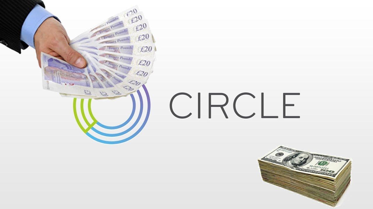 Circle pay legit