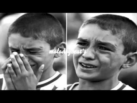 Zuriko Kokliani ft. Dzibela - Midian shors ukan agar brundebian (2016)