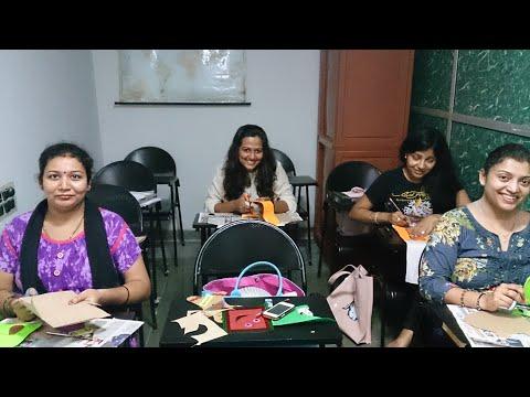 montessori-teacher-training-at-khar-west-9833119953