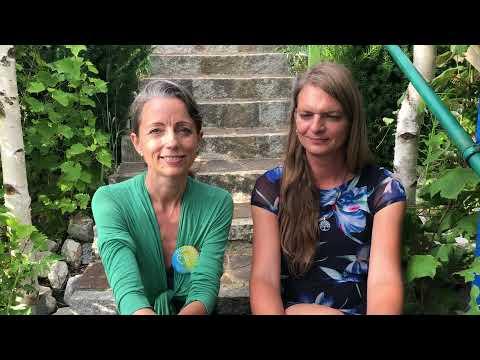 STELLUNGNAHME Dr. Petra Baumgartner zu ihrer Gerichtsverhandlung am 2. Juli 2021 in Graz